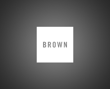 Brown Insurance Services